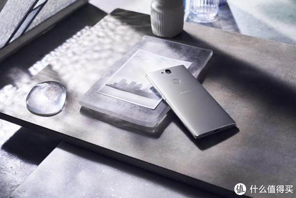 索尼的新中端手机 Xperia XA2 Plus,这次应该没人再说丑了吧?