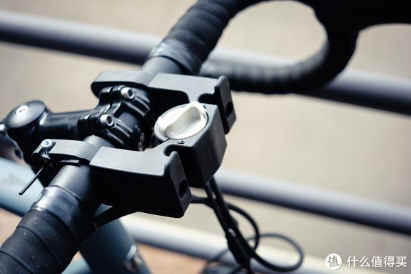 从0开始,自行车轻装旅行 Bike packing 指南——装备篇 1