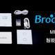 智能家居初见端倪——BroadLink MFW-LC1 智能灯控套装