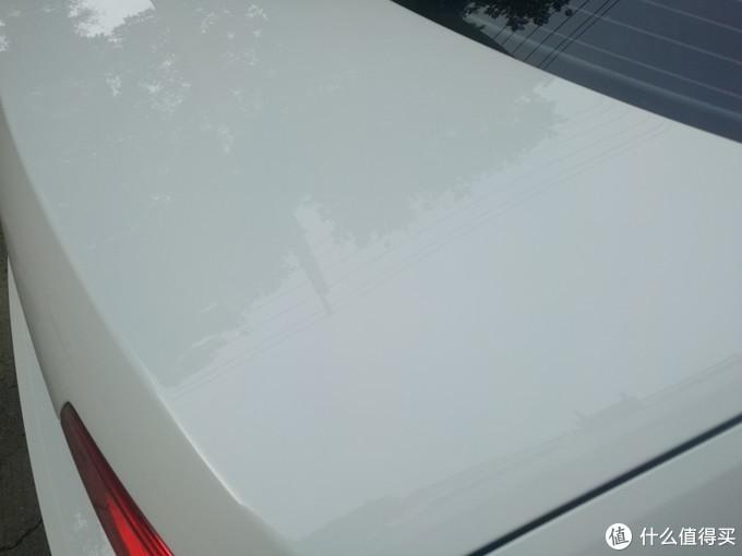 自主洗车全流程介绍
