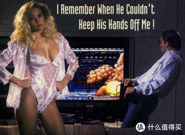 当年即便用这样的广告做宣传也于事无补