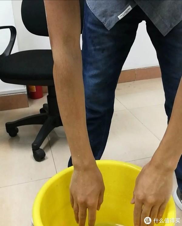儿童水彩笔测评:马培德笔帽不安全 老品牌西瓜太郎不被推荐!