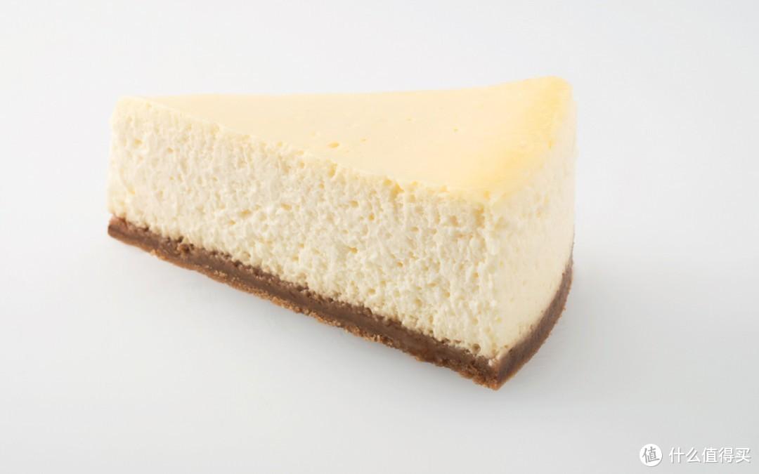 甜品当道,蛋糕难逃! 超人气口味蛋糕推荐榜