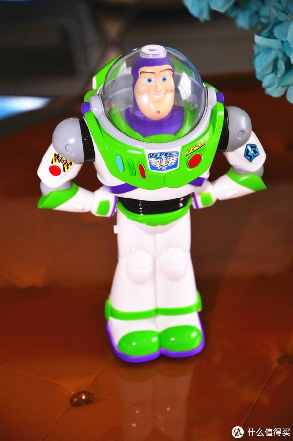 玩具泡泡枪/机选购指南!一篇带你进入儿童梦幻泡泡世界!