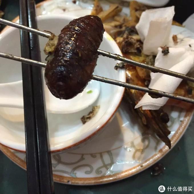 最好吃的小龙虾在哪里?当然是老周秘制王者小龙虾~