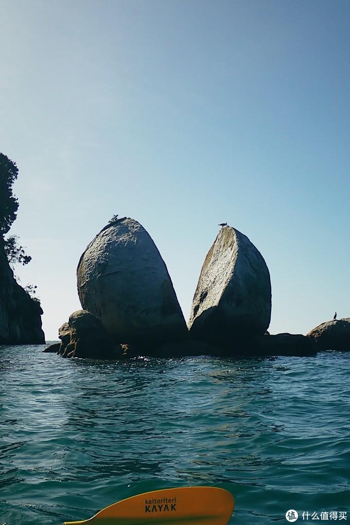 阳光普照南岛北地,自然美景风光无限
