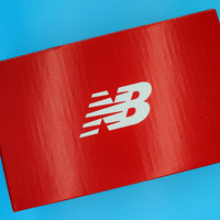 New Balance FuelCore 5000跑鞋外观展示(面料|外底|鞋头|后跟|鞋垫)