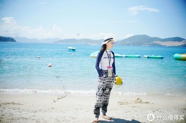 去海岛度假怎么穿?除了淘宝你还有很多地方可以买买买!