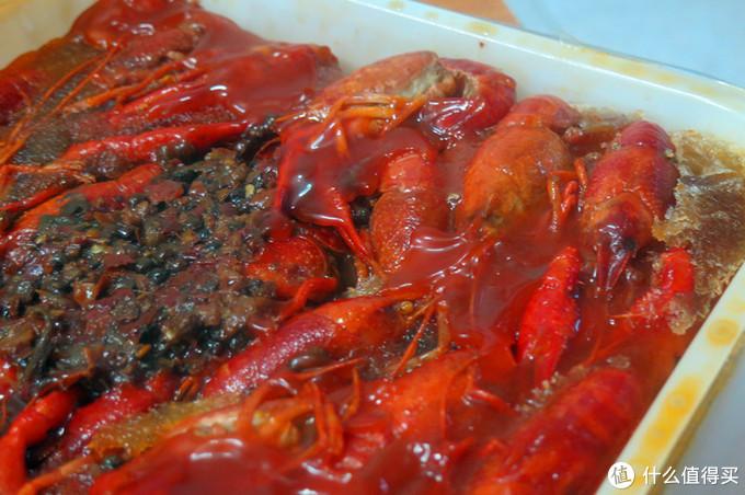 京东网购小龙虾排行榜,真的那么靠谱吗?