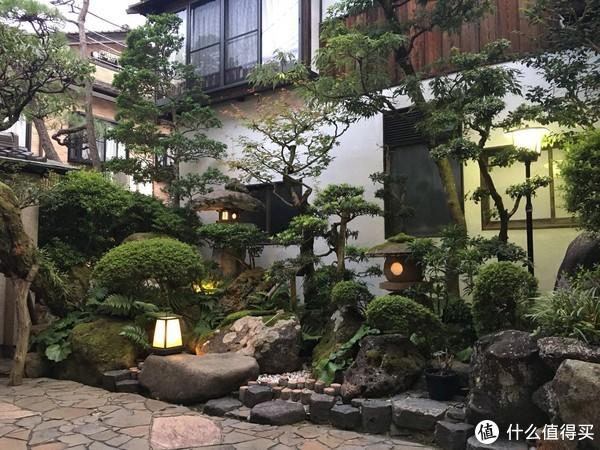 关西除了京都,你还可以去的地方