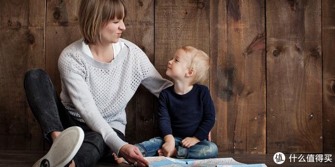 和50位妈妈沟通后,推荐这样为宝宝买保险!