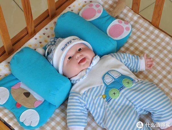 从孕期开始,这些枕头了解一下