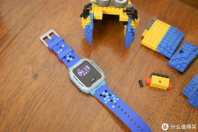 兼具科技感和教育意义的礼物—分享我家萌娃的儿童玩具