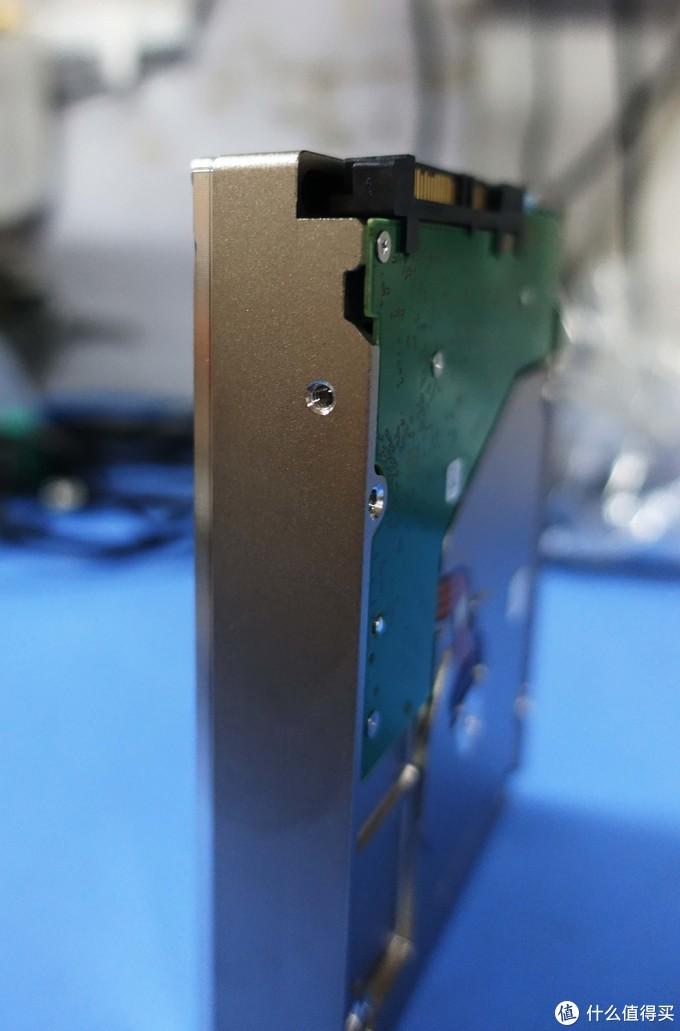 至尊的咆哮—Intel Core i9-7980xe装机实录