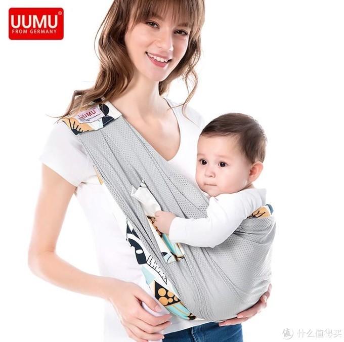 妈妈育儿经验,科学培养宝宝的良好睡眠习惯。