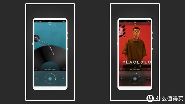 #达人发文幸运屋#没有耳机孔的日子,还好我有这三根线:HTC、Moshi、小米 Type-C转3.5mm转接线小横评