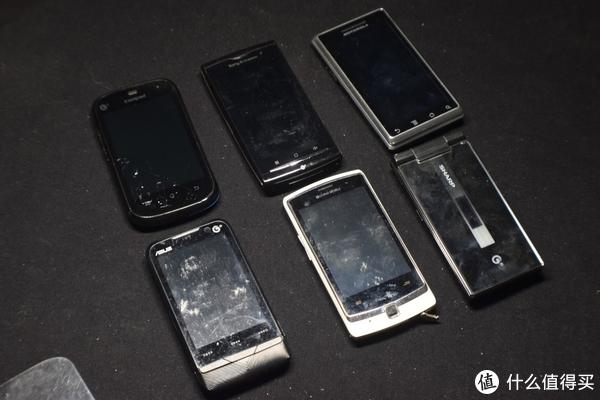 电竞手机有那么好吗?