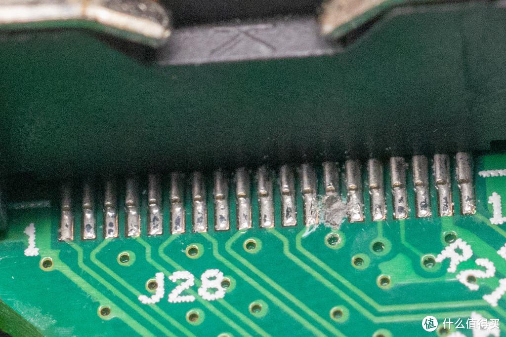 音响、声吧失效了?五种方案解决机顶盒CEC缺陷