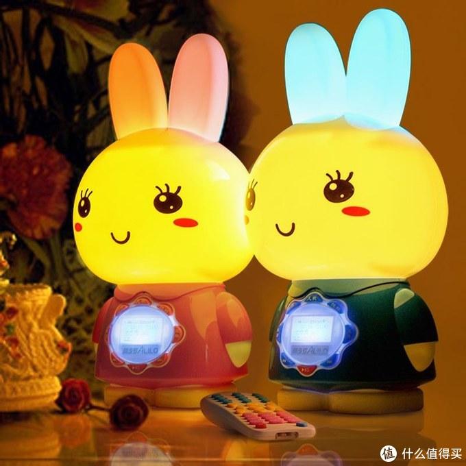 毛爸聊玩具:从小霸王到火火兔,再到傻蛋机器人,『早教机』让『早教』变得更好了吗?