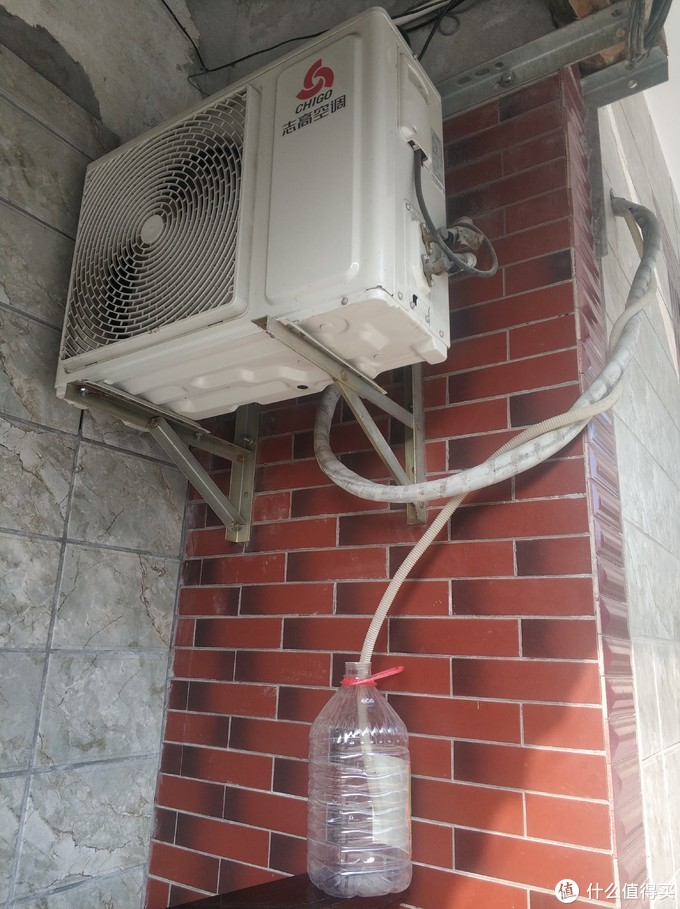 除湿机与空调除湿功能大比拼?大空间除湿机EraClean Sunshine使用测评