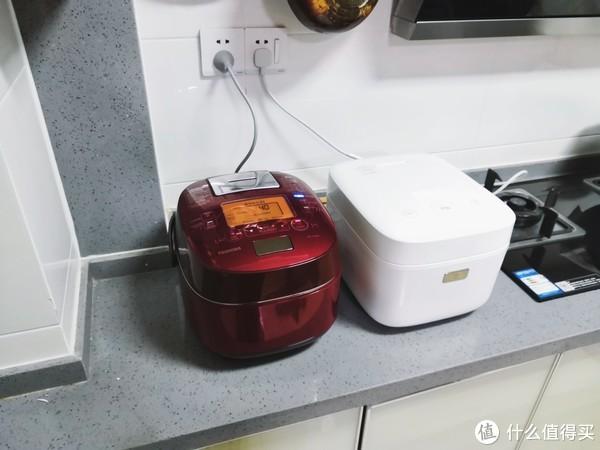 橘子装修记 篇二十九:家居升级打怪之路,懒人科技产品实用推荐