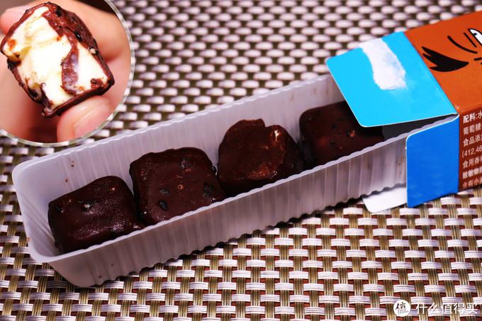 来自明治雪糕忠粉的私藏安利,用这10款雪糕填满你的冰箱吧!