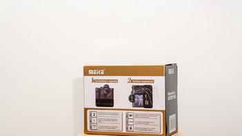 美科a9-pro手柄相机使用小结(外观|续航|按键)