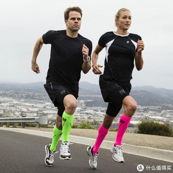 【好物榜单】 骑行、跑步、户外都少不了,压缩腿套推荐