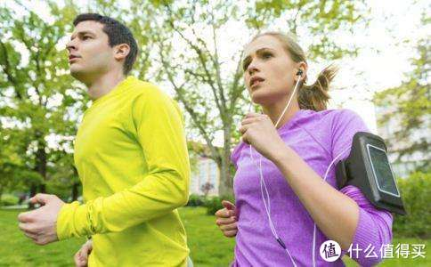 运动的时候你是否真的在乎你的心率呢?心率监测设备介绍