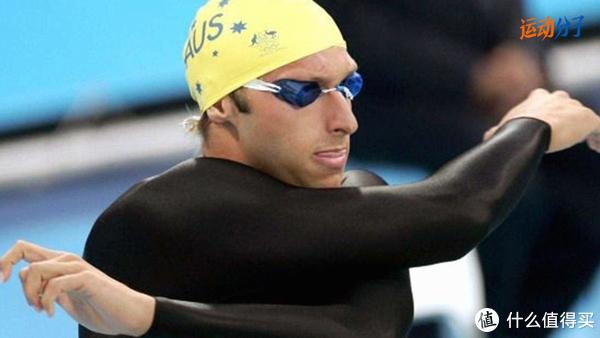 索普曾经在48小时内3次刷新世界纪录,总共获得了5枚奥运金牌、3枚银牌、1枚铜牌,是迄今为止获得金牌数最多的澳大利亚人