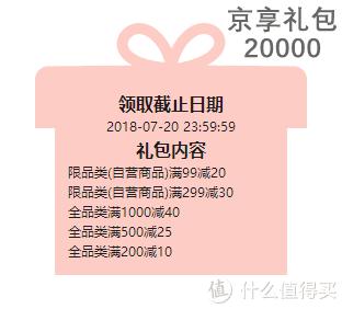 每月狂领125元红包,15天无理由退换!砍掉铂金体系后,京东会员还能怎么玩!