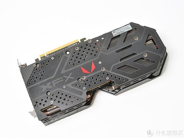 统一才完美:先秀TUF Gaming联盟主机,再测Vega 56