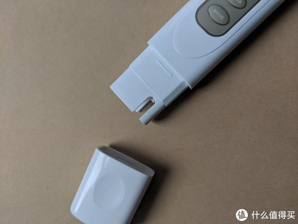 检测水质的小玩具?TDS检测笔 你真的需要吗?