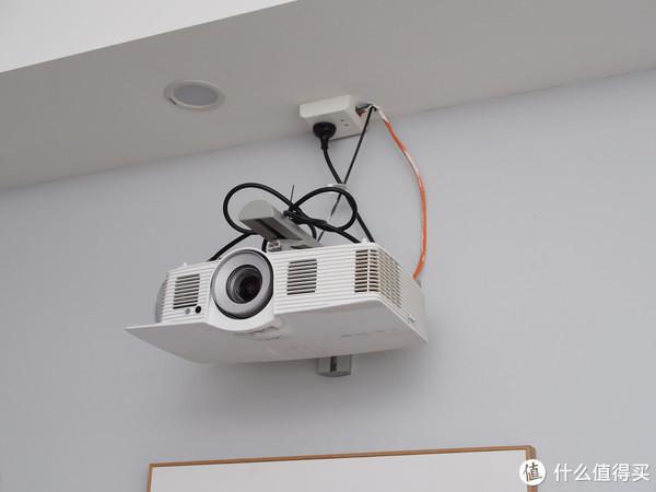 干货|家装网络搭建完全指南,小白用户看这一篇就够了!