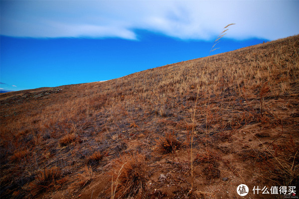 这里只有零下20℃!反季节旅游景点西伯利亚