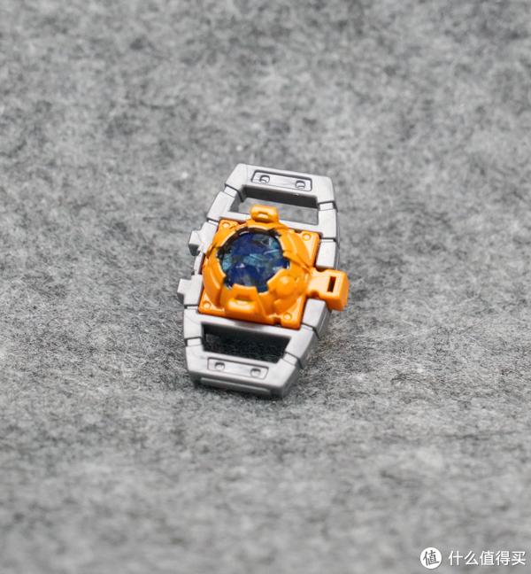 钢丝必买之作:HASBRO 孩之宝 领袖战争 能量战士系列 领袖级 擎天柱  E1147详细评测