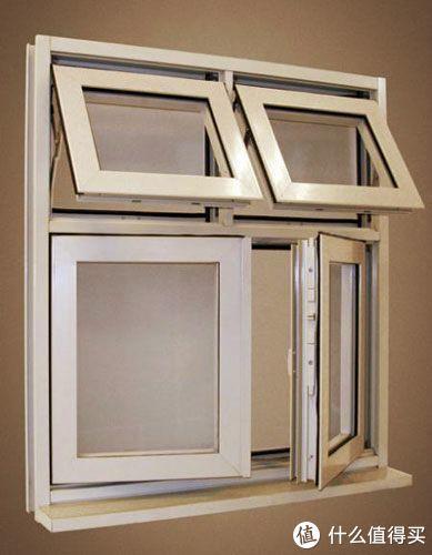 装修是场折腾 篇四:如何选择封闭阳台的材料、款式?这些要点你考虑过没有?