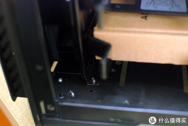 为了提升桌面效果de装机小展示