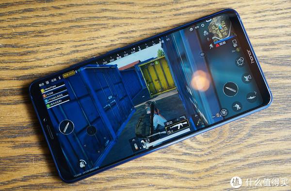 优缺点全面解析—HONOR 荣耀 Note10 手机全面测评