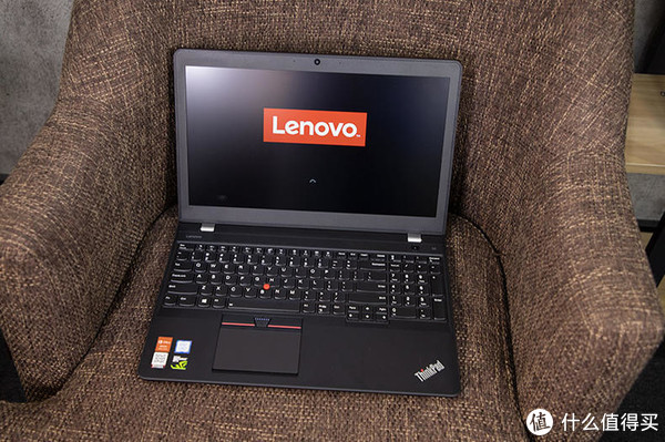 比较奢侈的全能本!Thinkpad S5 笔记本电脑 晒单