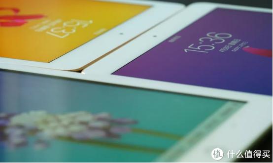 iPad 2018 篇二:iPad 2018跟iPad Pro9.7和 10.5的优劣?