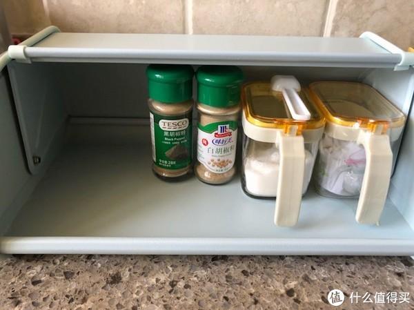 你一定要剁手的厨房生活品质利器