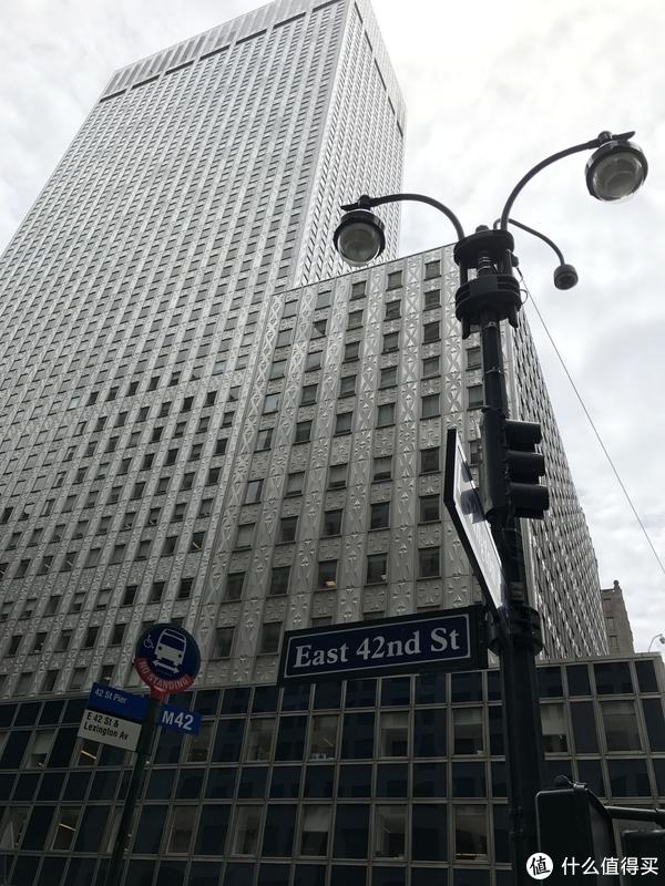 富国银行大厦
