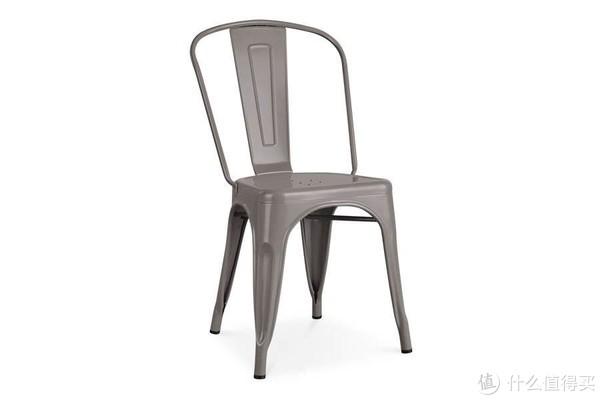 TOLIX金属椅