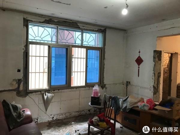 从破旧老公房,到高逼格民俗,我的旧房改造指南了解一下?