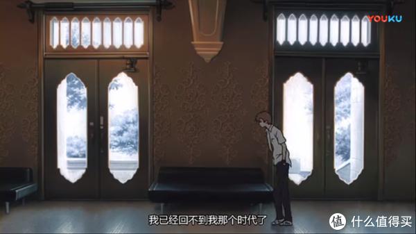 动画电影合集 篇二:接好你的眼泪,几部让你潸然泪下的动画电影(上)