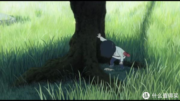 接好你的眼泪,几部让你潸然泪下的动画电影(上)