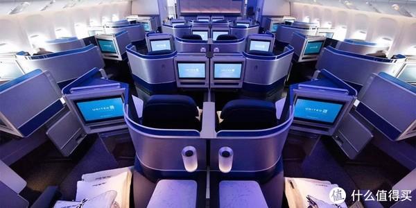 必杀技GET | 如何搭乘头等舱,3千成本去帕劳、5千去澳新、9千去美国