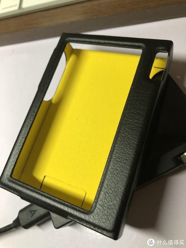 Onkyo 安桥 PD-S10 HIFI播放器开箱