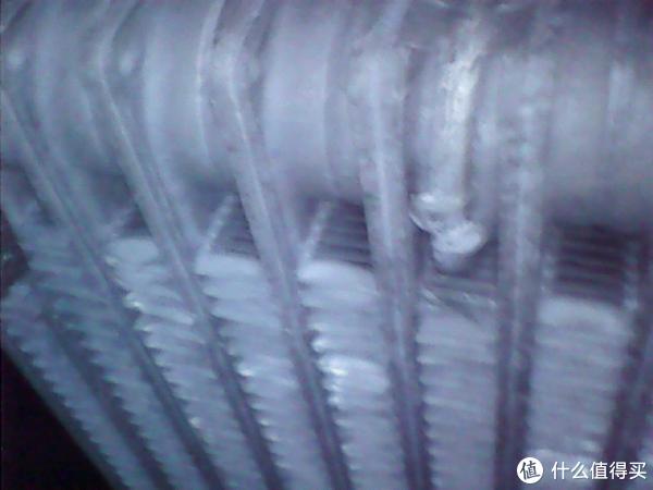 汽车空调清洗自己动手,还炎炎夏日一个清新的空气